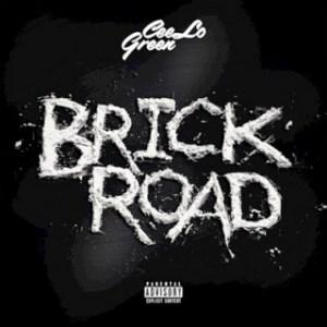 Instrumental: Cee Lo Green - Brick Road